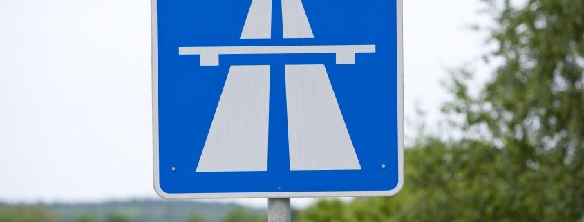 Autobahn A-4-20100609-479