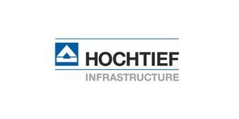 hochtief-infrastructure