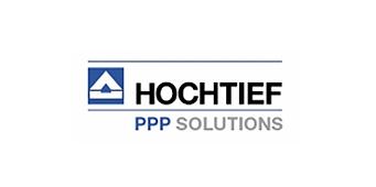 hochtief-ppp